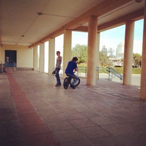 #follow #filming #new #bmx #video #vintage #instamood