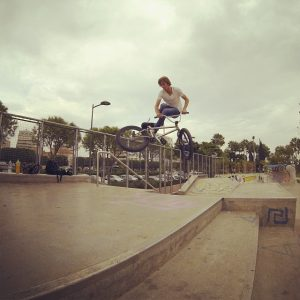 #whip #bmx #cy# @sparrow266 #skatepark #fun #time #awesome#