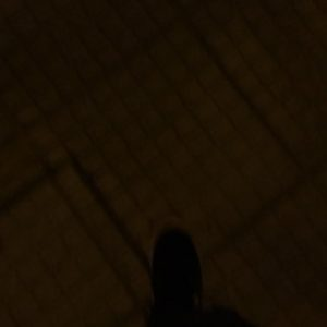 Quick chiller last night @ . @teamislandbmx @rideonbmx @satan_shop_bmx. #bmxstreet #cyprusbmx #limassol #odessabmx #teamislandrider…