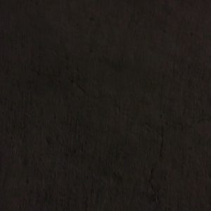 Yesterday night jibs @ @teamislandbmx @rideonbmx @satan_shop_bmx @pppppplug. #jibs #cyprusbmx #chill #persik #odessabmx #newcombos…