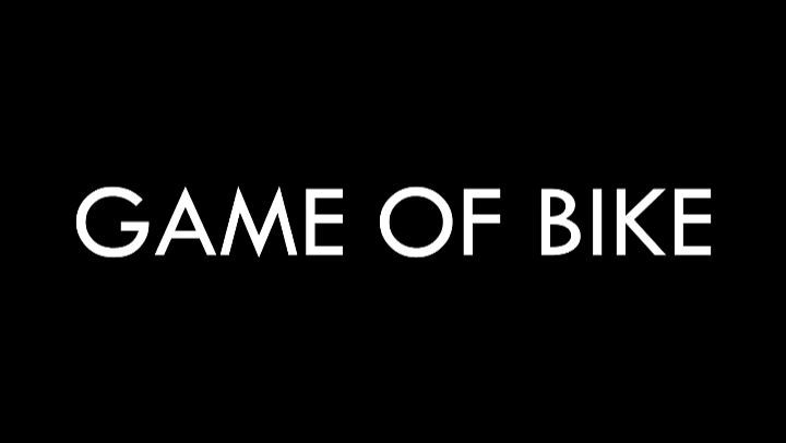 This is our first video of the Game Of Bike. For full video check…